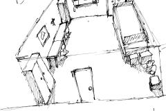 302-_room