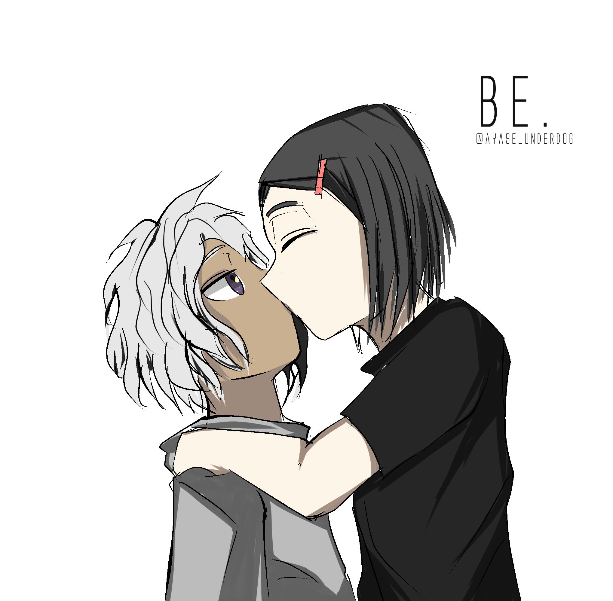 maxwel_kiss