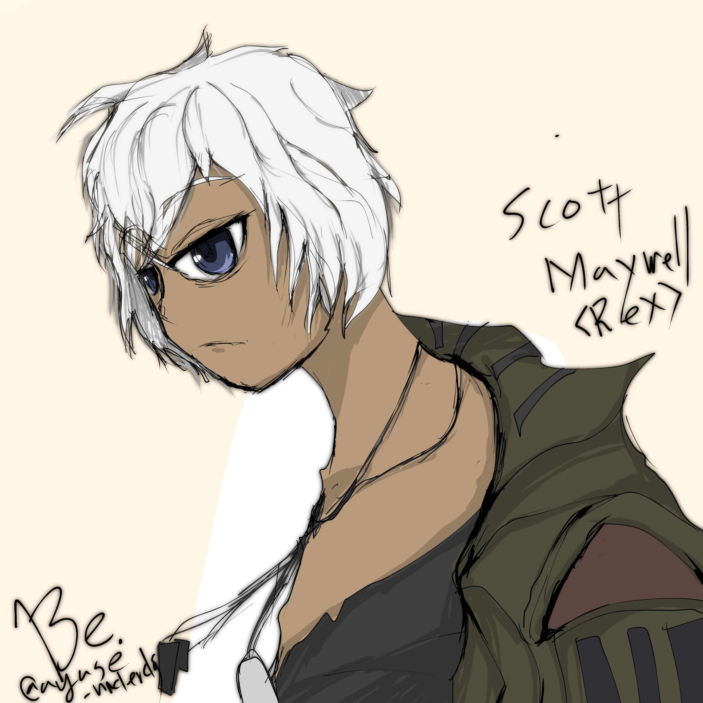 scott_001